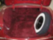 52 Caddy 018.JPG