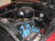 52 Caddy 019.JPG