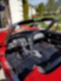 Dennis Herbold Corvette3.jpg .jpg