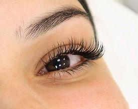 Eyelash Extensions Miami