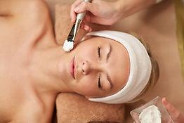 Skincare Miami