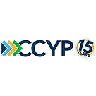 CCYP_logo.png