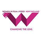 WIFVNE_logo.jpg