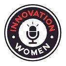 InnoWomen_logo.jpg