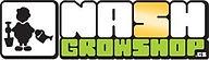 nashgrowshop-logo-1423665763.jpg