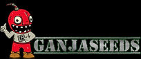 ganjaseedscz-logo-1454763102.jpg