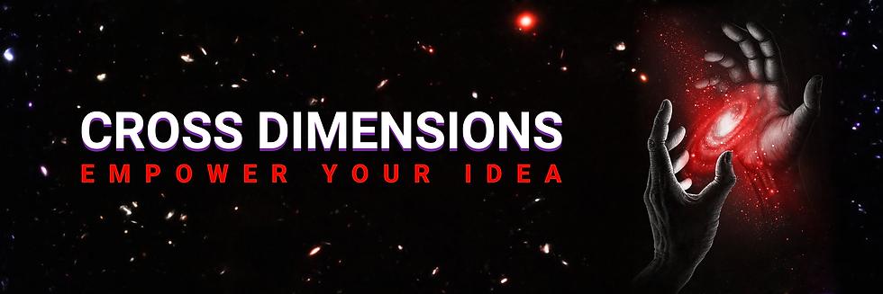Cross_Dimensions (2).png