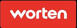 LogoOzAtivo 5.png