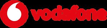 LogoOzAtivo 3.png