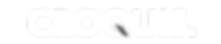 Croquis_Logo_website.png