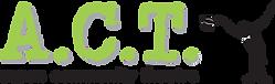 ACT-logo-2014-v4-retina.png