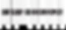 milkytreats-barcode.png
