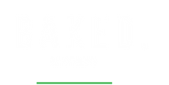 baked logo.png