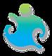 BPTF-WaveMan-wShadow.png