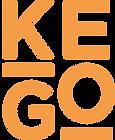 Kego gestion immobiliere strasbourg logo