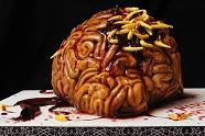 Brains!!