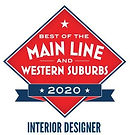 best of the main line 2020.jpg