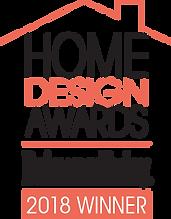DT_Home_Design_Award_Logo_winners.png