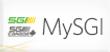 my-sgi-logo-button.png