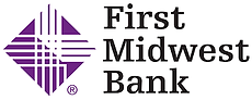 First Midwest Bank.png
