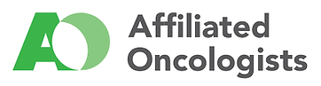 affiliated oncologists logo 2021 (1).png