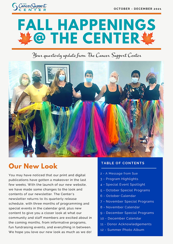 Fall Happenings at CSC Newsletter 2021 COVER.png