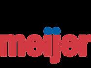 Meijer Logo.png