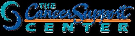 sRGB logo TRANSPARENT.png