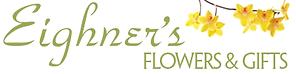 Eighner's Florist Logo.png