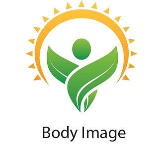 Body Image.jpg