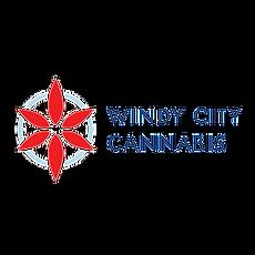 S7FXJWMhROeeHNsVUcU2_WCC-Horiz-Logo-(1).png