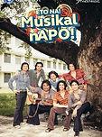 Musikal nApo Sila poster.jpg