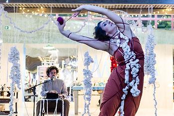 20180502_Performance_Jandiras_Foto Julio