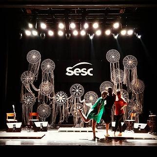 Nosso Flamenco e Jandiras.jpg