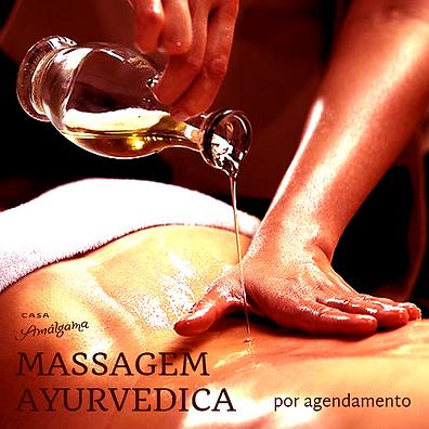 Cartaz massagem Jan 2020.png