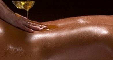 massagem abhyanga.jpeg