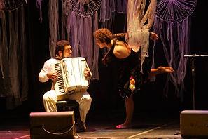 erê_nosso_flamenco.jpg