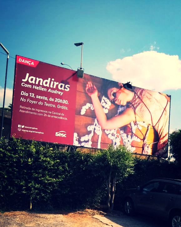{Jandiras} outdoor sesc campinas julho_2018_edited