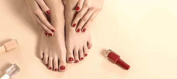 beneficios-pedicura-ammestilistas_edited
