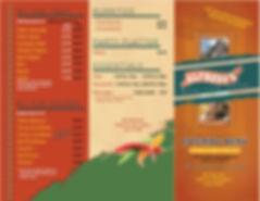 Page 2 of catering menu.JPG