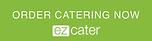 EZ-Cater-Order-Online-Button.webp