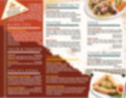 Page 1 of catering menu.JPG