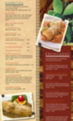 Burritos-and-enchiladas.jpg