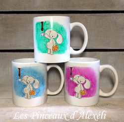 mugs_cookies_color_signé