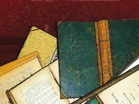 Kirkus Review: SHAKESPEARE'S SECRETS, A Caulfield, Sheridan Mystery
