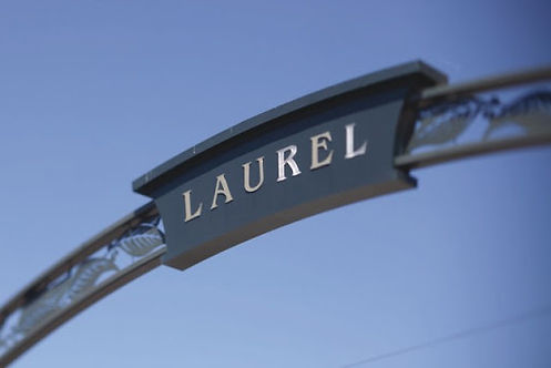 Laurel District.jpg