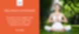 medveten-andning-forstasida-12-oka-andli