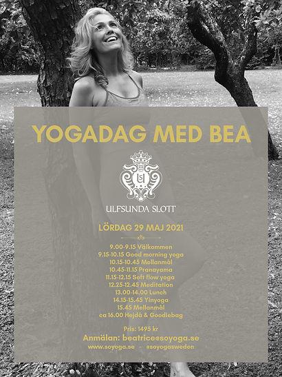 29 maj-21 Yogadag Ulfsunda Slott.jpg