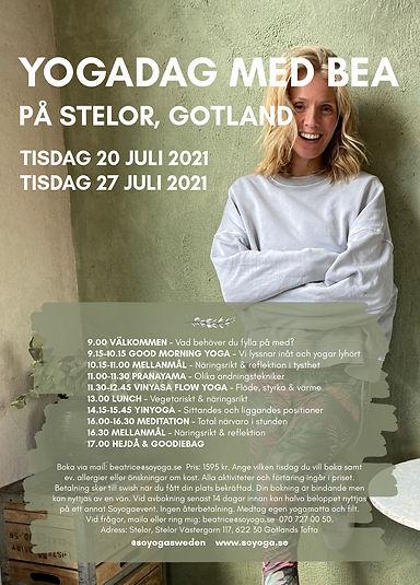 Soyoga på Stelor 20 & 27 juli -21 .jpeg