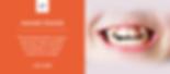 medveten-andning-forstasida-7-rakare-tan
